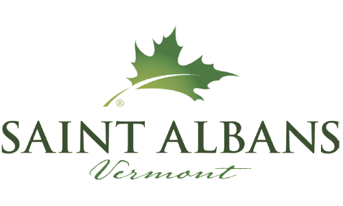 City of Saint Albans